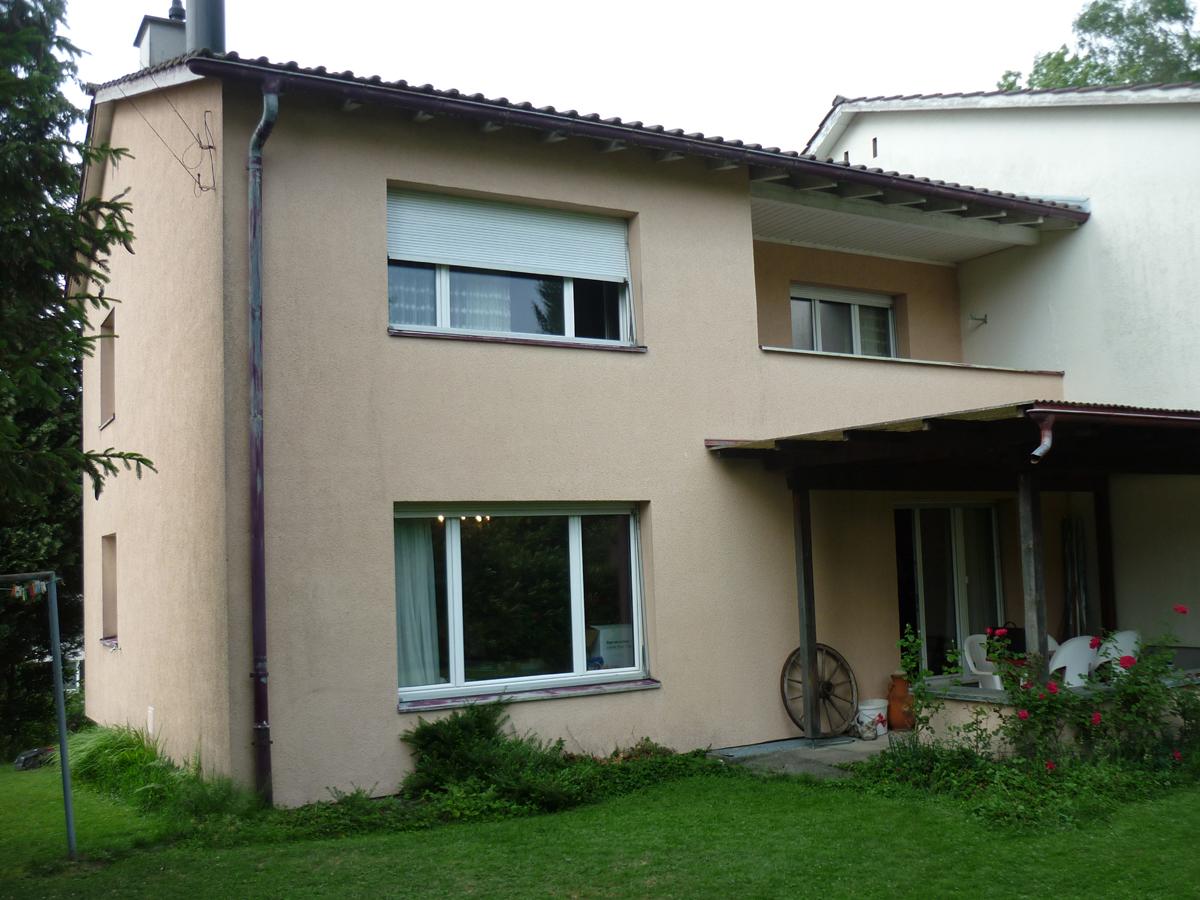 einfamilienhaus-efh-umbau