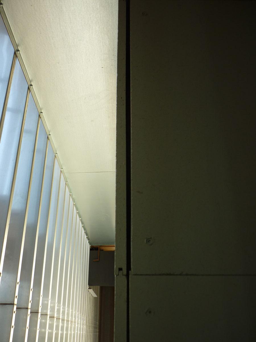 mfh-sanierung-feld
