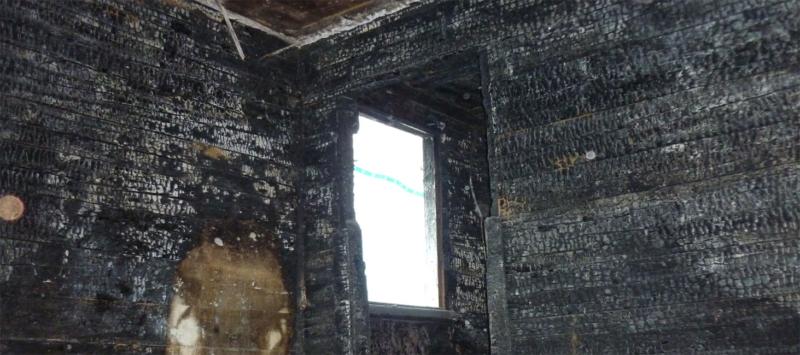brandschaden-sanierung-novosbau